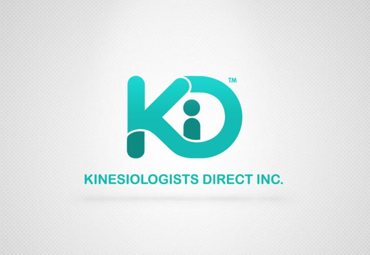 Kinesiologists Direct