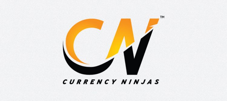 Currency Ninjas