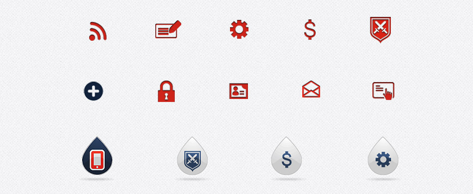 RIG_Website_Icons