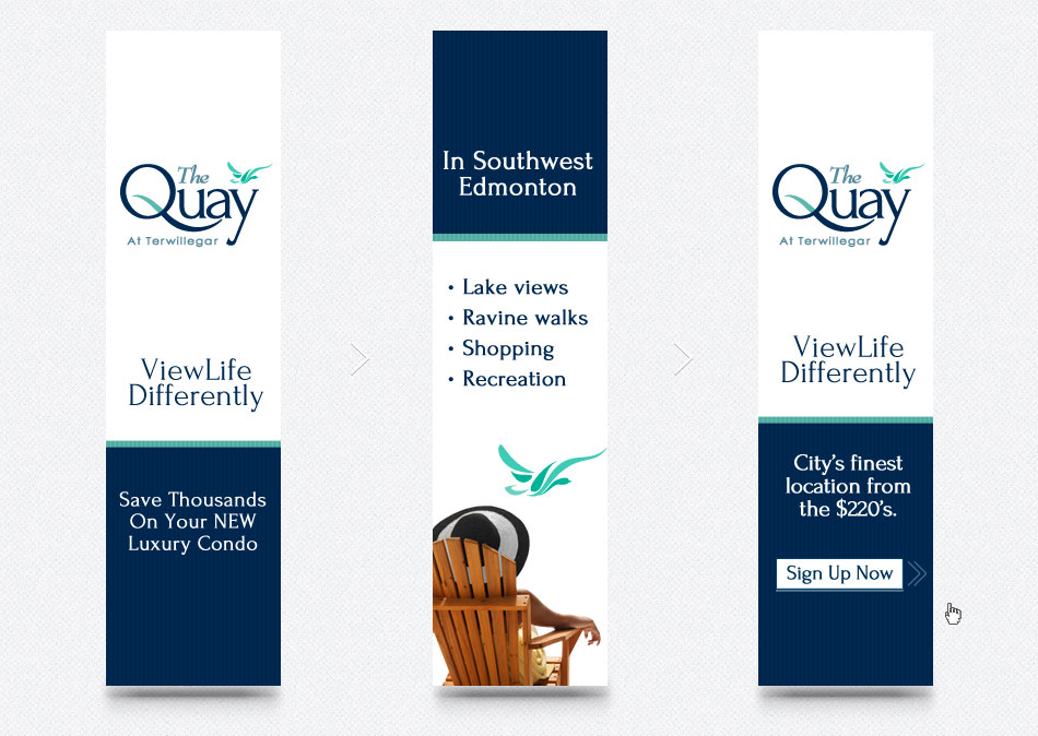 TheQuayOnlineADS3