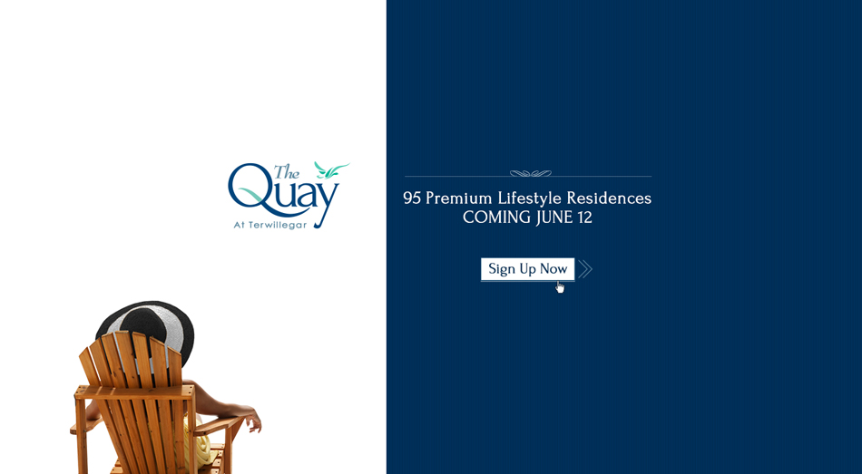 TheQuay_Teaser1
