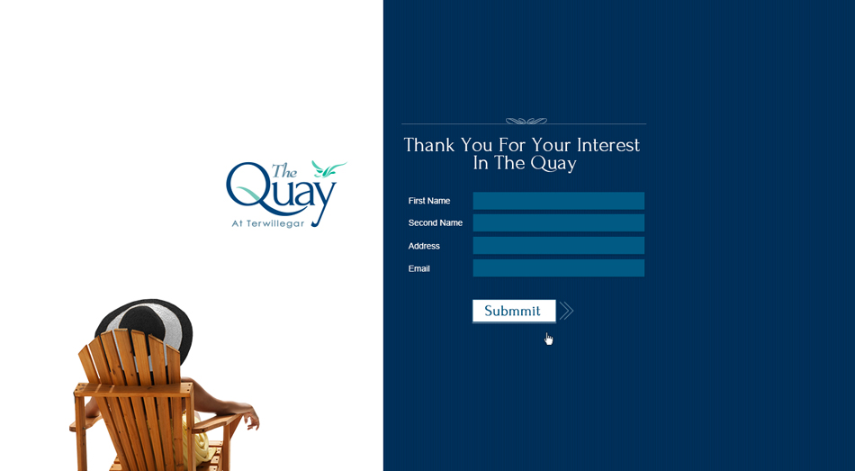 TheQuay_Teaser2