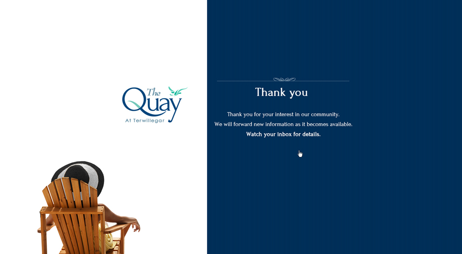 TheQuay_Teaser3
