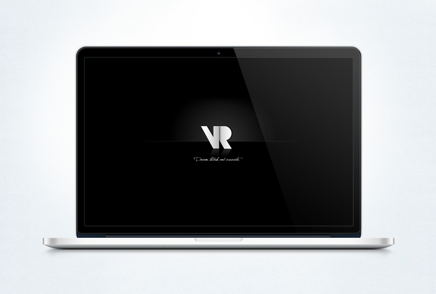 Macbook_Vr
